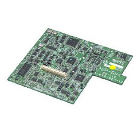 Sony Down Converter Board for HDW-750/HDW-750R/HDW-730S Digital Camcorders