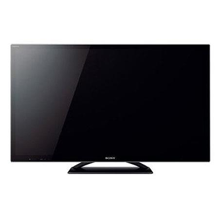 Sony Bravia Products On Sale