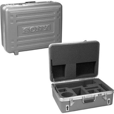 Sony Hard Transit Case for HVR-V1U HDV Camcorder