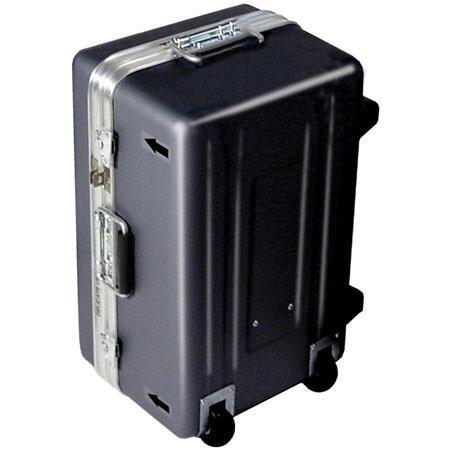 Sony Hard Transit Case the HVR-Z1U-HDV Handycam Camcorder,