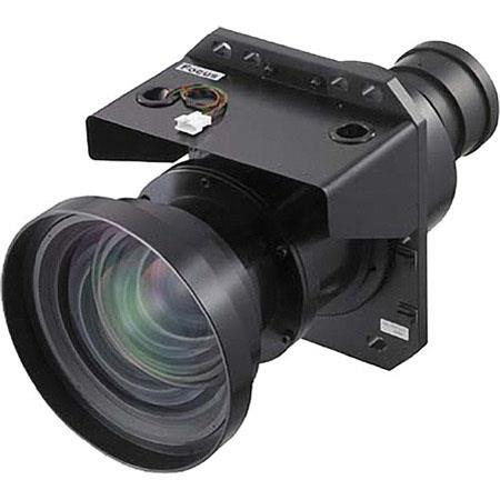 Sony 0.9x Short Throw Lens for SXRD Projector