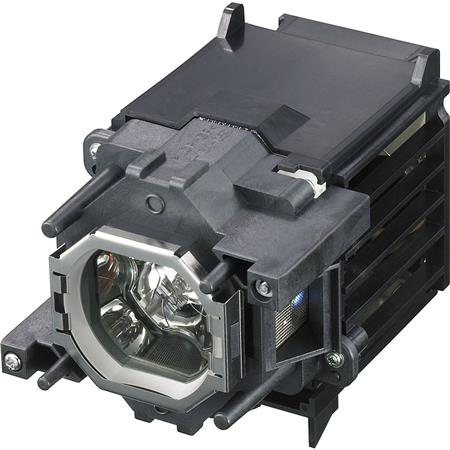 Sony LMPF230 Replacement Lamp for VPL-FX30 Projector