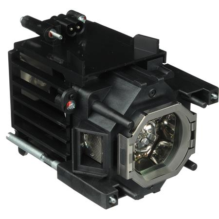 Sony LMP F272 Projector Lamp for VPL FX35 Projector