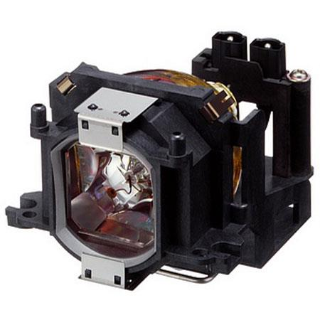 Sony LMPH130 Replacement Lamp for VPL-HS51 Projector