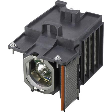Sony Replacement  for the VPL-GT100 Projector