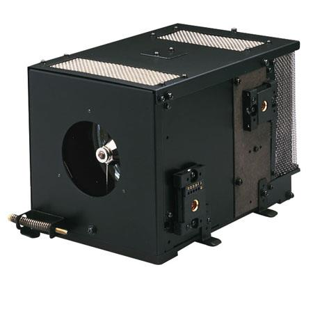 Sony Spare with Housing for the VPD-LE100 Multimedia Projector.