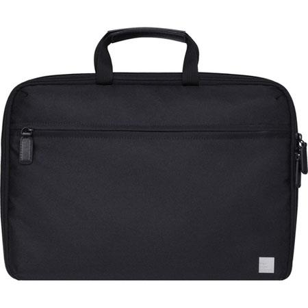 "Sony VGP-CKS3/B VAIO Carry Case for Sony Y and Z Series 13.3"" Notebook"