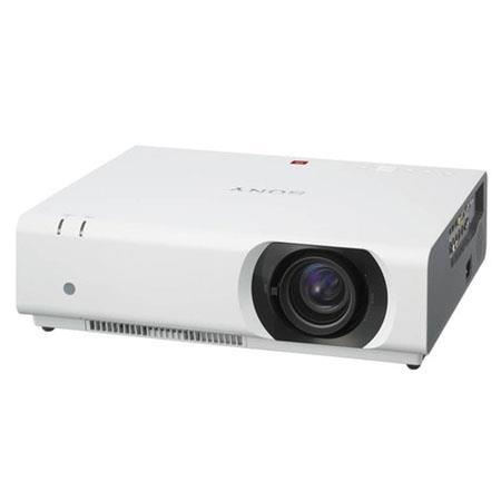 Sony VPL-CH375 WXGA Projector