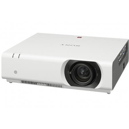 Sony VPL-CW256 WXGA Projector