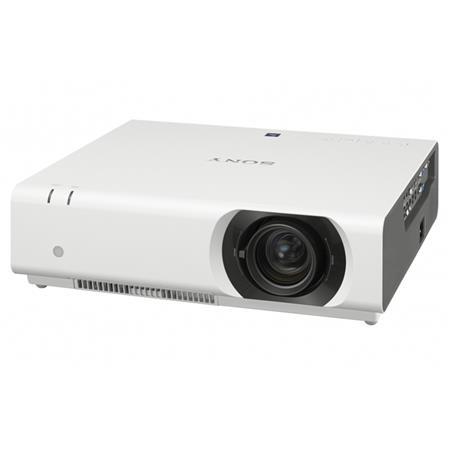 Sony VPL-CX236 WXGA Projector