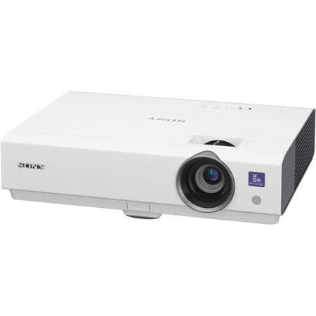 Sony VPL-DX122 XGA Projector