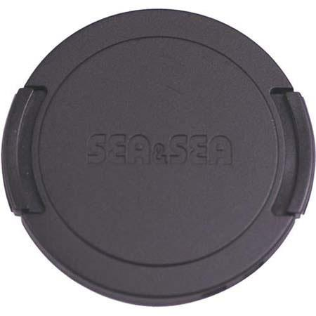 Sea & Sea DX1G & DX2G Replacement Lens Cap