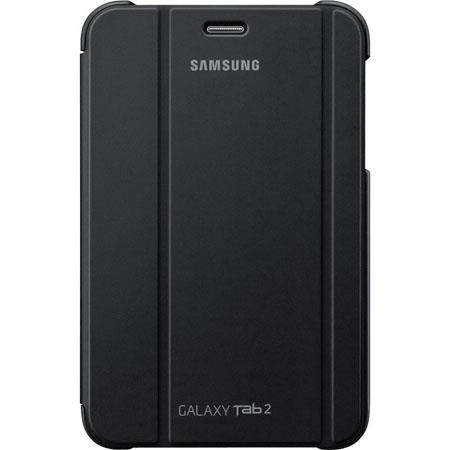 Samsung Book Cover for Galaxy Tab 2 7.0