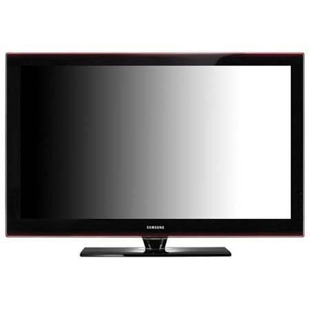 "Samsung PN50A650 50"" Widescreen Plasma HDTV with 16:9 Aspect Ratio, 1920 x 1080 Resolution image"