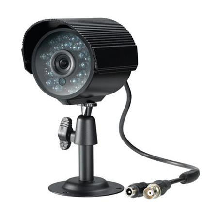 upc 855726002698 samsung seb 1020rn surveillance camera. Black Bedroom Furniture Sets. Home Design Ideas