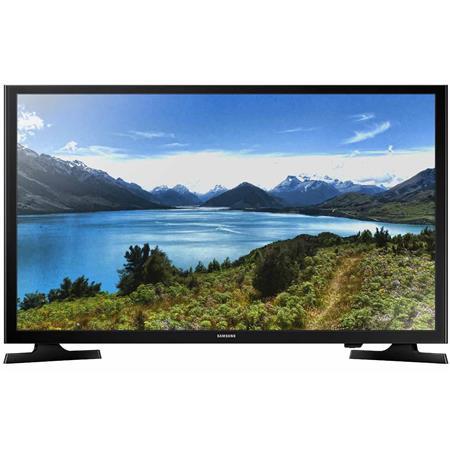 "Samsung UN32J4000 32"" Class HD 720p Slim LED TV, 60 Motion Rate"