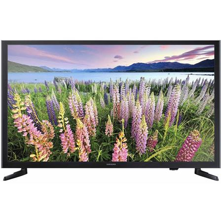 "Samsung UN32J5003 32"" Class Full HD 1080p LED TV, 60 Motion Rate"