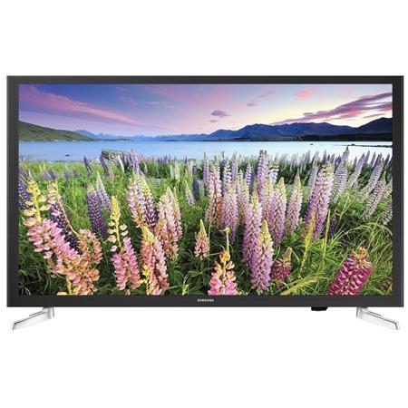 """Samsung UN32J5205 32"""" Class Full HD 1080p Smart LED TV, 60 Motion Rate, Wi-Fi"""