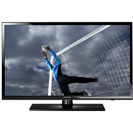 "Samsung UN40H5003 40"" Class Full HD 1080p LED TV , 120 Clear Motion Rate"