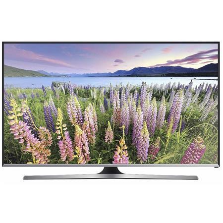 "Samsung UN48J5500 48"" Class Full HD 1080p Smart LED TV, 60 Motion Rate"