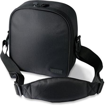 Steiner Binobag Large, Soft Padded Cordura Binoculars Bag with Strap image