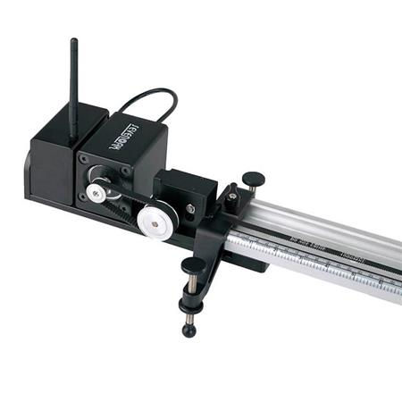 Sevenoak SK-MTS100 80cm Bluetooth Time Lapse Motorized Camera Slider