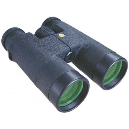 Swift 8.5 x 44 HHS Audobon, Water Proof & Rubber Armoured Roof Prism Binocular with 6.4 Degree Angle of View. image