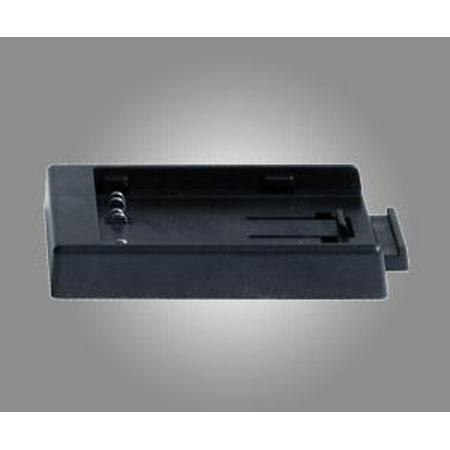 SWIT S-7000J DV Battery Mount for JVC Battery V428U, SWIT Battery S-8428