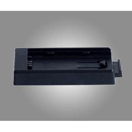 SWIT S-7000P DV Battery Mount for Panasonic Battery D28S/C54S, SWIT Battery S-8D62/S-8D28/S-8D54