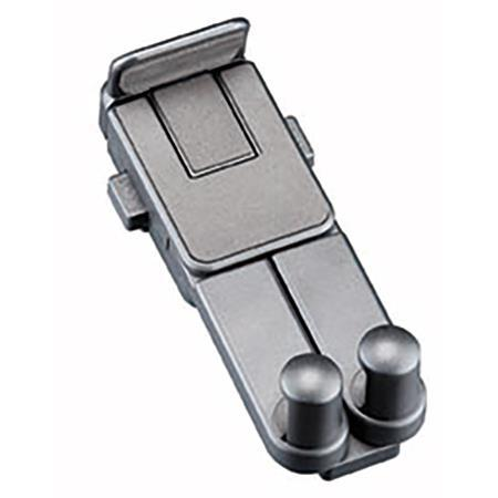 Takeway T-TH01 Tablet Holder for T1 Clampod and R1 Ranger