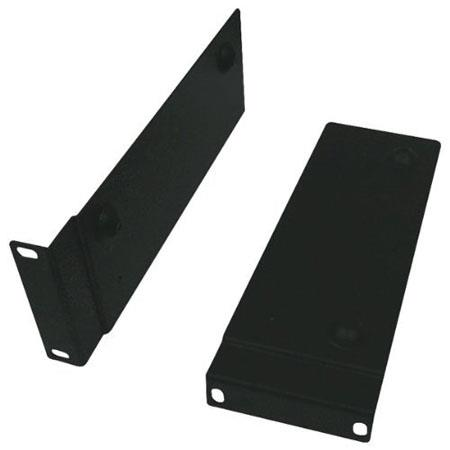 TEAC RM-1260 Rack Mount Kit for CD-P1260 CD Player