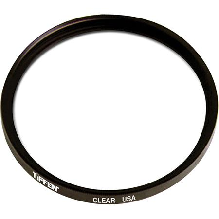 UPC 049383025880 product image for Tiffen 49mm Clear Protection Glass Filter | upcitemdb.com