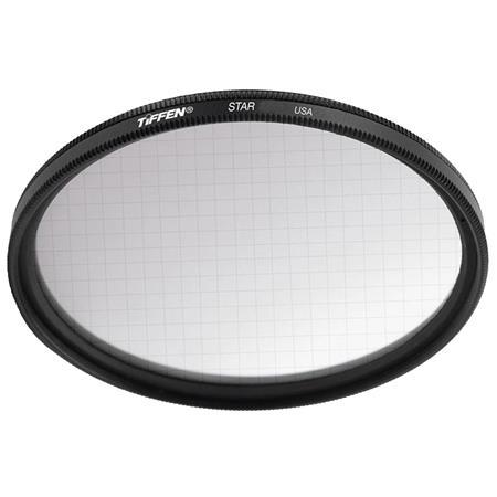 UPC 049383036183 product image for Tiffen 58mm Star 8 Point 2mm Special Star Effect Filter #58STR82 | upcitemdb.com