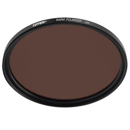 UPC 049383127386 product image for Tiffen 62mm Warm Linear Polarizer Glass Filter | upcitemdb.com
