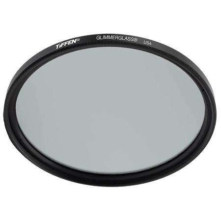 UPC 049383152906 product image for Tiffen 72gg1 72mm Glimmer Glass 1 Filter | upcitemdb.com