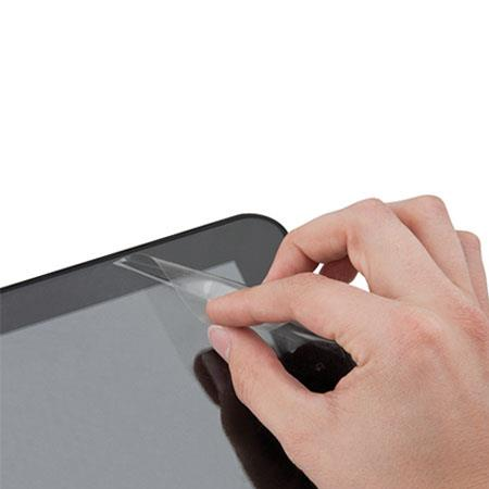 Toshiba Screen Protector for Excite 10 LE Tablet