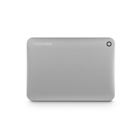Toshiba mk6021gas