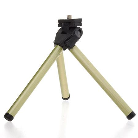 Adorama Mini Tabletop Tripod