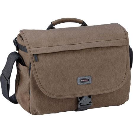 Tamrac Apache 6 Camera/Tablet Bag for DSLR/Mirrorless Camera/6