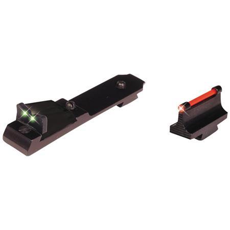 TruGlo Firesight Fiber Optic Sight Set for Marlin 336 Rifle