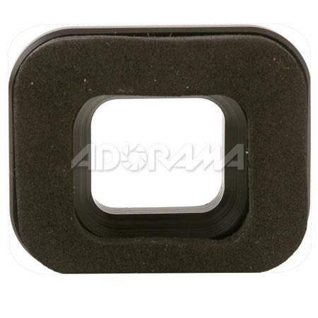 Think Tank Eyepiece Adapter, Connects Hydrophobia 300-600 to the all Canon SLR's Prior to the Mark III, #EP-C