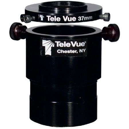 Tele Vue Digital Camera Adapter 37mm for the Radian Eyepieces.