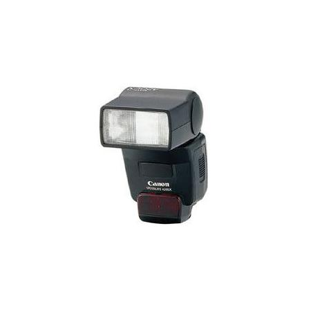 Canon Canon Speedlite 420EX TTL-Shoe Mount Flash