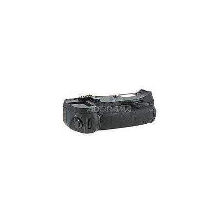 Nikon Nikon MB-D10 Multi-Power Battery Grip for the D300, D300S, & D700 Digital Cameras