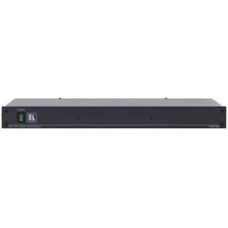 Kramer VM-92 9 Channel Multi-Mode Video Distribution Amplifier