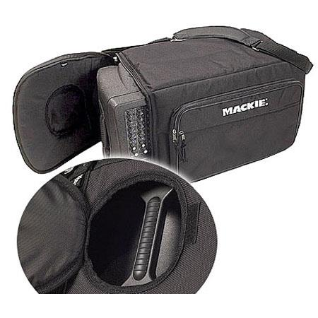 Mackie Mixer Bag for 406M, 808M and 808S image