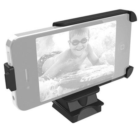 Steadicam Smoothee for Apple iPod Touch