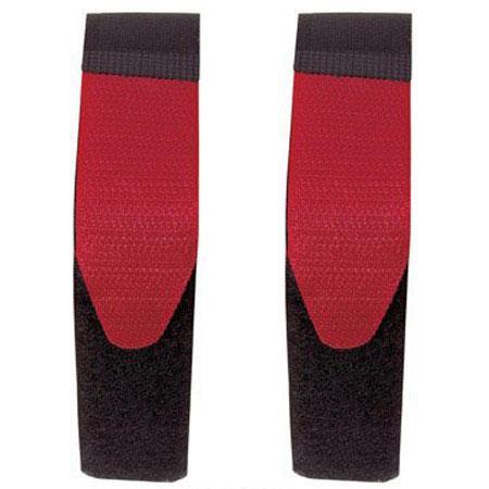 19mm Textilband gewebt Textil-Umreifungsband Holz bündeln Made in Germany