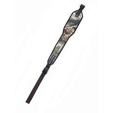 Rifle Sling Products On Sale