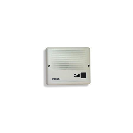 Viking Electronics Upc Amp Barcode Upcitemdb Com